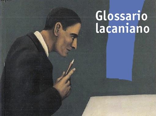 Glossario lacaniano