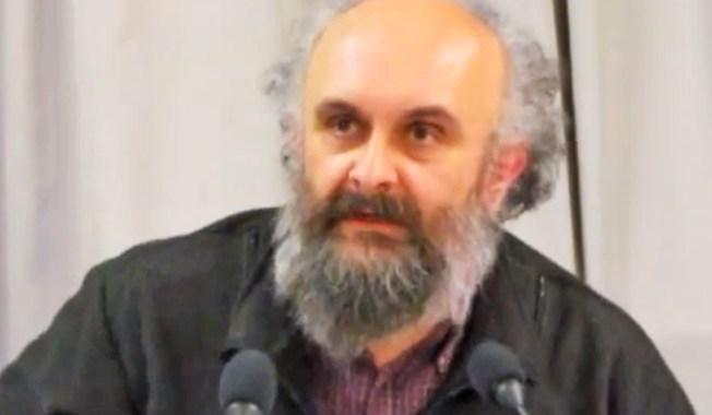 Pierluigi Tavecchio nuovo segretario del Prc