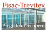 TREVITEX 4