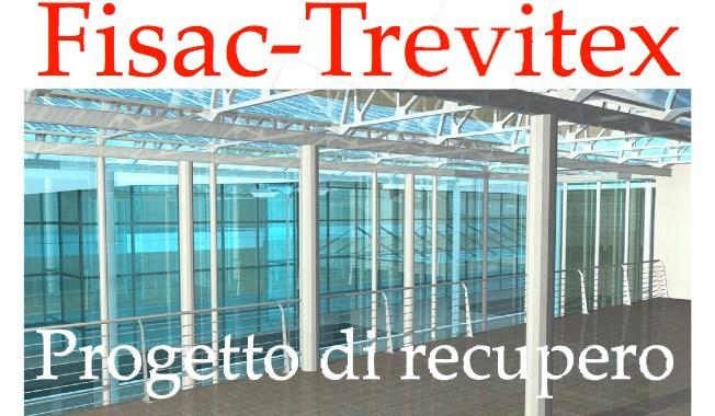 Italia nostra/ Trasformare la Palazzina Fisac-Trevitex
