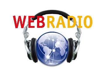 Comunicazione e nuovi media