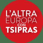 logoufficiale_laltraeuropa400