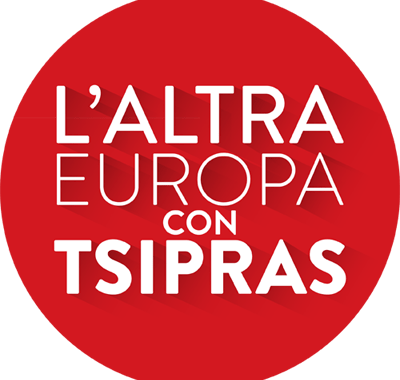 Europee/ Giuliana Sgrena candidata a Como