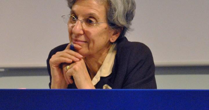 Chiara Saraceno/ Lotta alle disuguaglianze e alla povertà