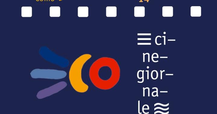 Cinegiornale/ Dal 3 marzo al Gloria