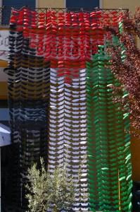 Blog-2014-Palestina2
