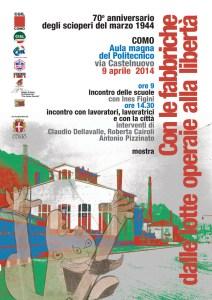 ConLeFabbriche-LOC