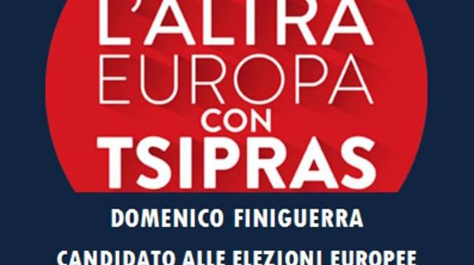 7 aprile/ Domenico Finiguerra alla Cna
