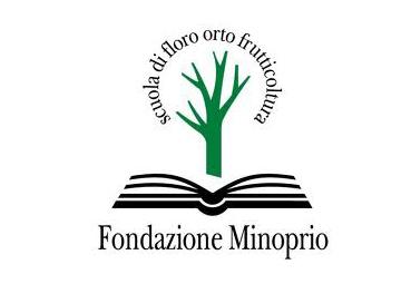 Fondazione Minoprio centro vitivinicolo