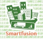 smartfusion