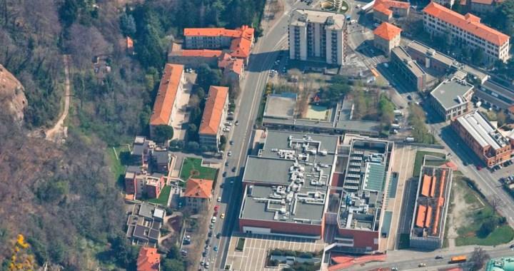 Trevitex-Fisac/ Il Pd favorevole all'accordo con Slunga
