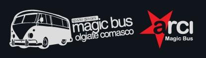 27 settembre/ Arci Magic Bus/ Open day nuovi corsi
