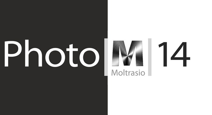 9 maggio/ Fotografia a Moltrasio