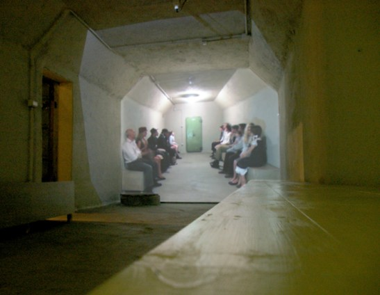 blog-CroceRossa-RifugioAntiaereo01bis