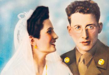 5 giugno/ Operazione spose di Guerra
