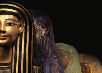 7 giugno/ Kenamun, l'undicesima mummia