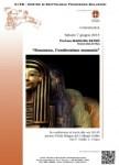 Kenamun, l'undicesima mummia