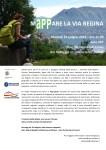Locandina_mAPPare via regina_24-06-2014