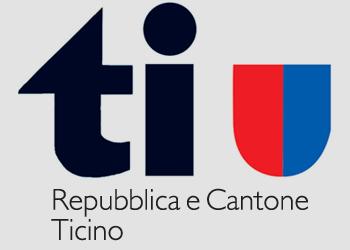 Il Ticino versa le quote delle imposte 2013