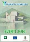 tremezzina estate 2014