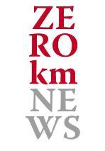 Nkm0/ Tutte le informazioni, gli articoli, le foto i video in diretta da L'isola