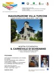 250714 villa turconi