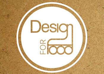 Design Furniture 4 food spaces 2014