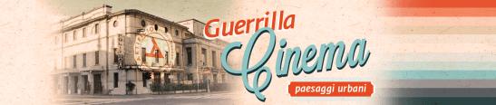 Guerrilla-Cinema_TeatroPoliteama-11