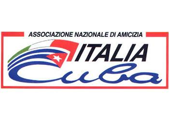 italia-cuba-COP