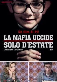 4 settembre/ La mafia uccide solo d'estate di Pif apre Arcifest