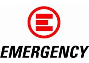emergency-COP