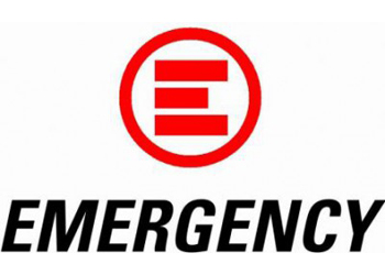 10 aprile/ Shakespeare per Emergency a Tavernerio