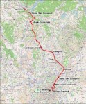 248px-Mappa_ferrovia_Chiasso-Milano