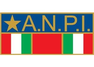 Anpi-COP