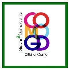 I Giovani democratici per la scuola di Renzi