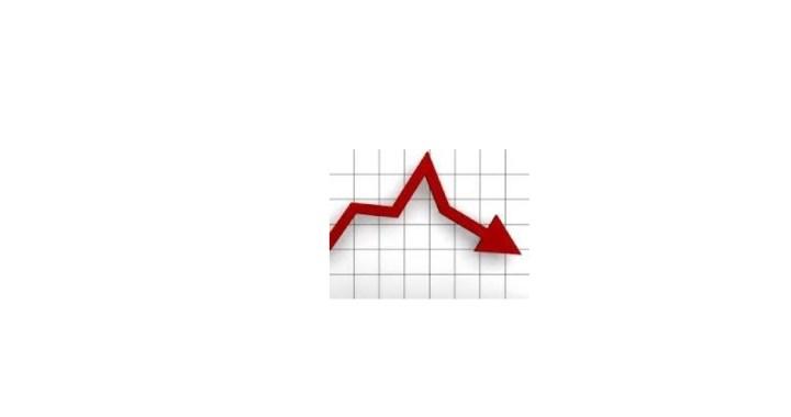 Qualche segnale economico positivo