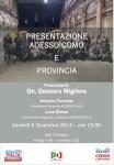 Presentazione ADESSO!COMO E PROVINCIA 5