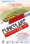 funicalora-MOSTRA-2-1