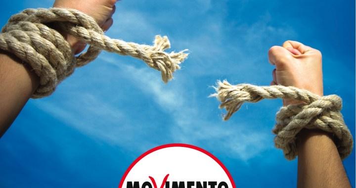 13-14 dicembre/ Raccolta firme per il referendum di indirizzo sull'euro
