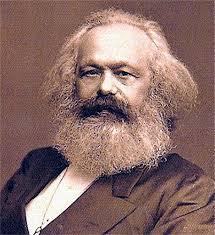 16 dicembre/ Karl Marx a Cantù
