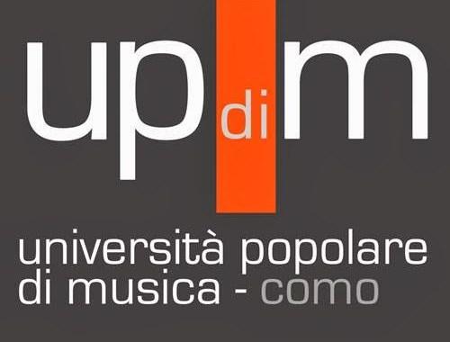 Università popolare di musica/ Presentati i corsi 2015