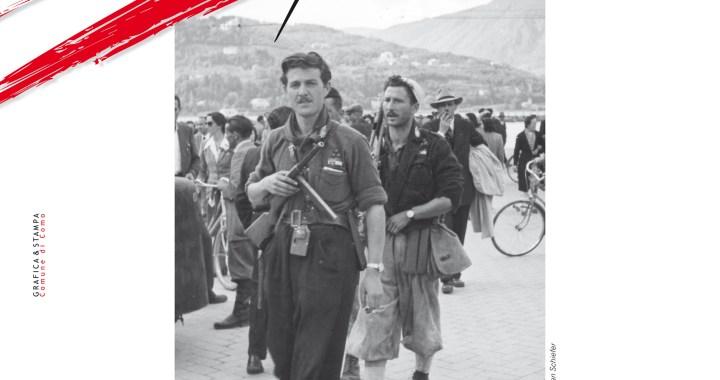 70 anni dalla Liberazione: stampa clandestina e libertà di stampa