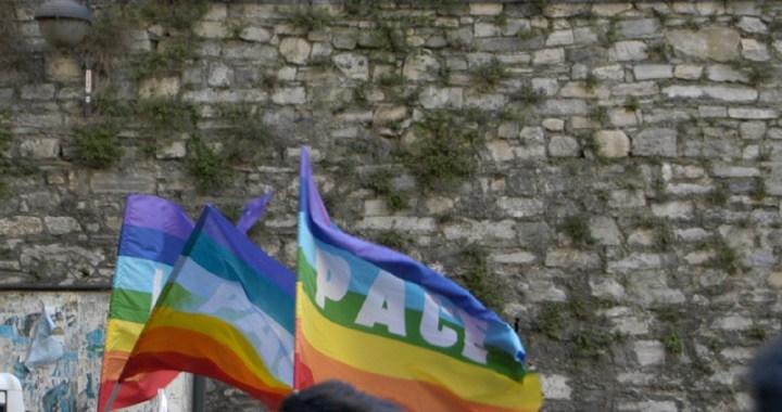 30 agosto/ Per la Pace e i Diritti umani in Comune e in piazza Martinelli