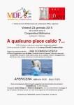 MDF 2015-01 Clima Def