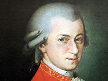 25 gennaio/ Il Requiem di Mozart a Cantù