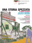 ConfineOrientale2015bis