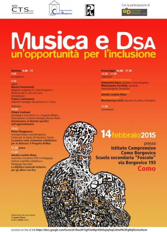 Musica-e-DSA