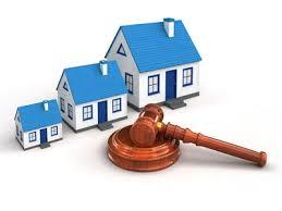 E se i Comuni comprassero case?