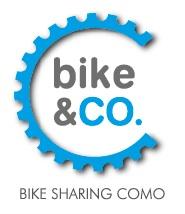 3 nuove stazioni di bike sharing a Como
