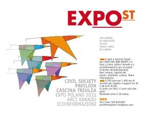 EXPOST 5-2